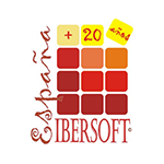 ibersoft-españa