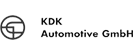 kdk-automotive-logo