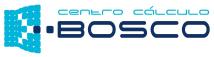 logo_ccbosco