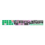 logo_laguna