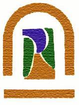 logo_lloba