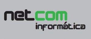 logo_netcom