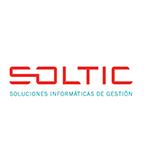 soltic