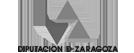 dpz-blanco-negro(134x53)