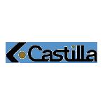 castilla-instalacion-logo-1435595374