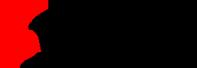 zydia