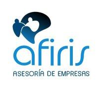 logo_afiris