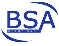 logo_bsa