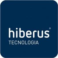 logo_hiberus