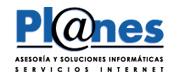 logo_planes