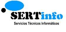 logo_sertinfo