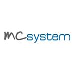mc-system