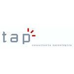 tap-consultoría